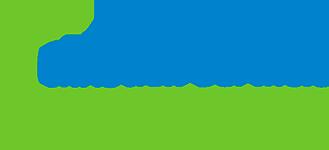 Bärthele Jungpflanzen Logo