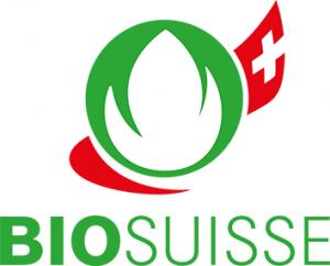Baerthele_Jungpflanzen_Logo_Bio-Suisse